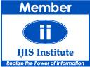 Member IJIS Institute