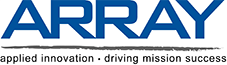 Array Information Technology Logo